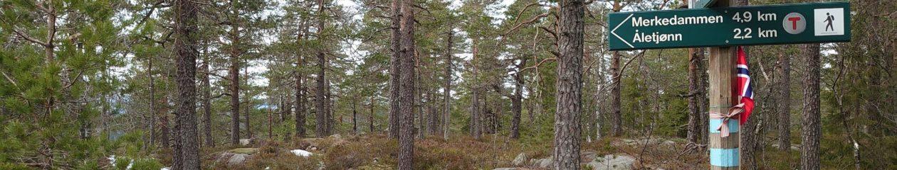Vestfold Historic Ultra Trail